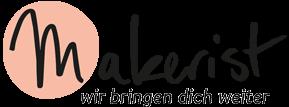 Winterpullover – selbst konstruiert mit Makerist