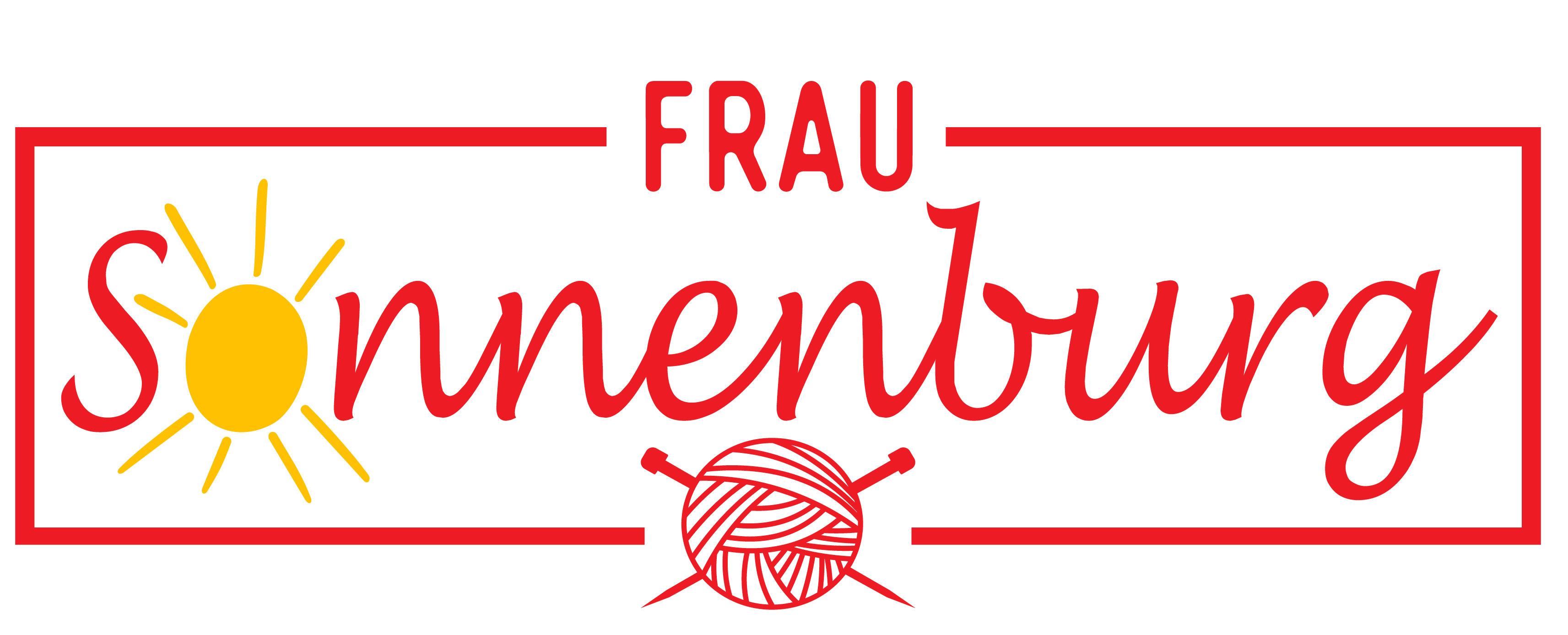 Frau Sonnenburg