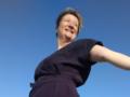 Zadie Jumpsuit: Ich Lemming