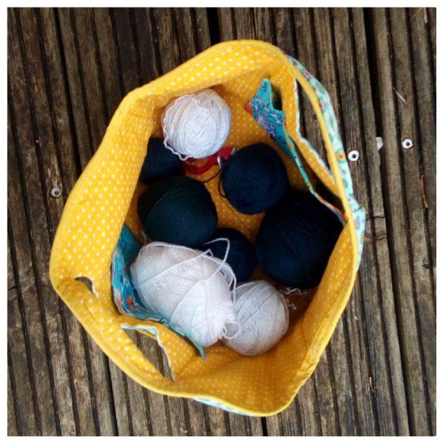 Pascuali Sole - Cotton Cashmere - geribbelt