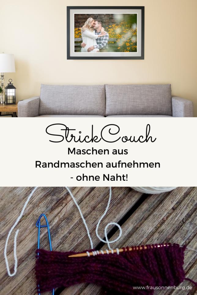 StrickCouch-Maschen-aus-Randmaschen-aufnehmen_