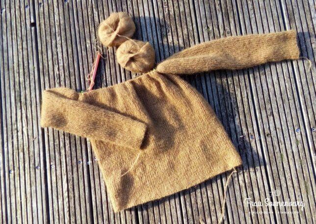 Sandnes-Garn-Sandness-Tynn-Silke-Mohair-Rippenpullover-Raglan